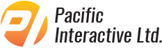 Pacific Interactive Ltd